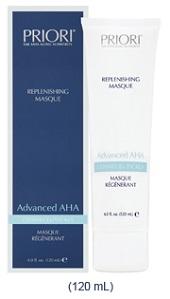 Replenishing Masque