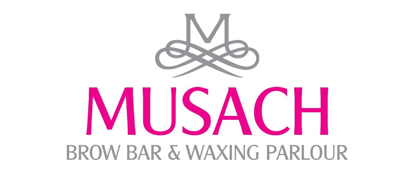 Musach Brow Bar and Waxing Parlour